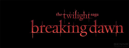 Breaking Dawn 2 Facebook Cover