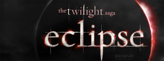 Eclipse 2 Facebook Cover